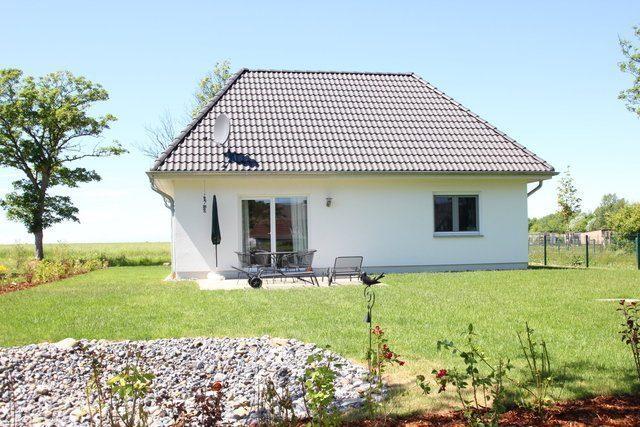 Bild 3 - Ferienhaus - Objekt 177733-34.jpg