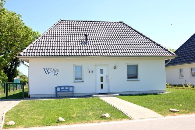 Bild 5 - Ferienhaus - Objekt 177733-34.jpg