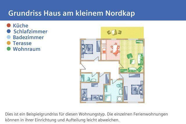 Bild 18 - Ferienhaus - Objekt 177733-37.jpg