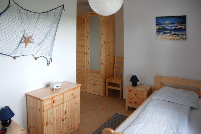 Bild 21 - Ferienhaus - Objekt 177733-37.jpg