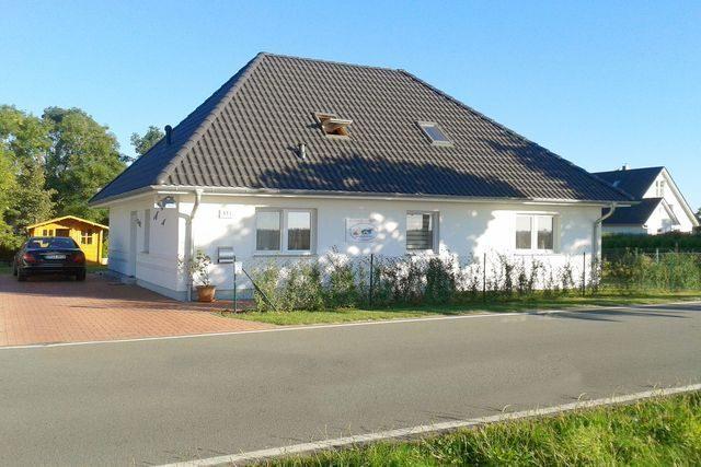 Bild 3 - Ferienhaus - Objekt 177733-37.jpg