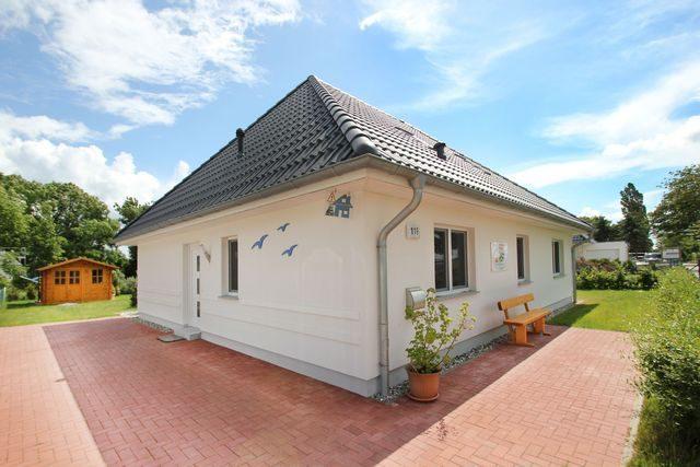 Bild 4 - Ferienhaus - Objekt 177733-37.jpg