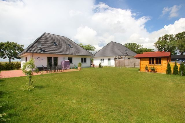 Bild 5 - Ferienhaus - Objekt 177733-37.jpg