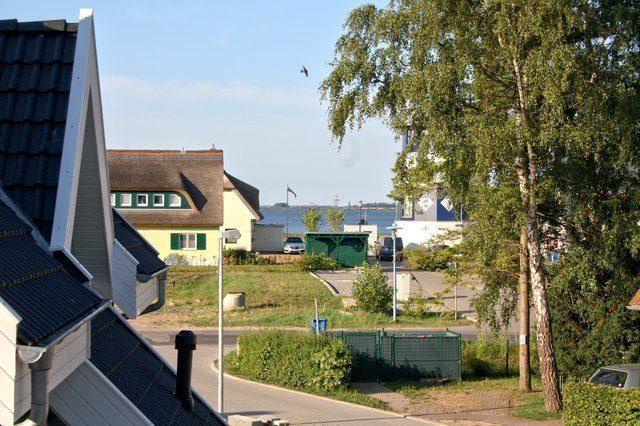 Bild 7 - Ferienhaus - Objekt 177733-38.jpg