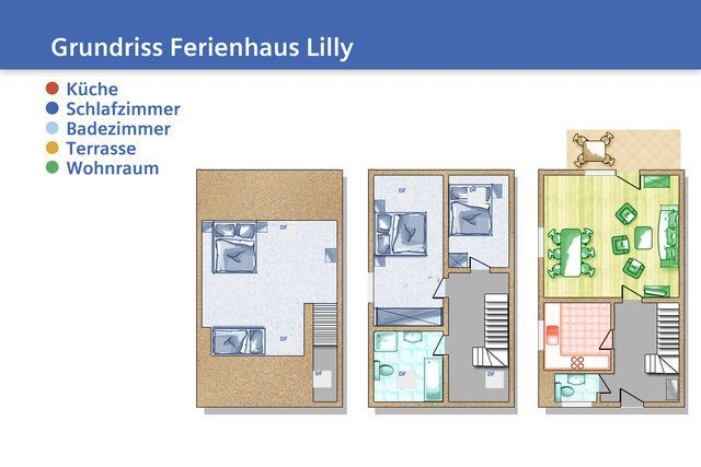 Bild 14 - Ferienhaus - Objekt 177733-39.jpg