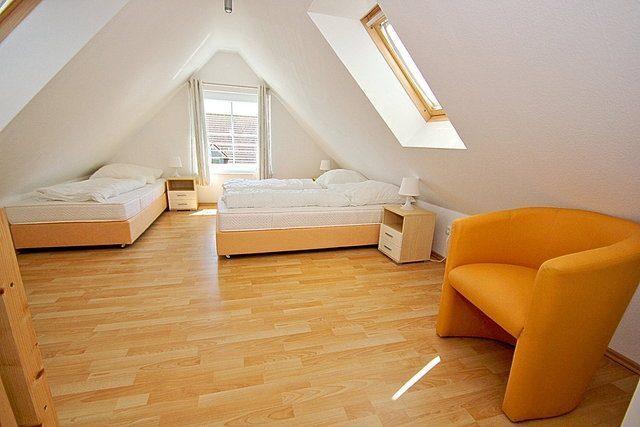 Bild 21 - Ferienhaus - Objekt 177733-39.jpg