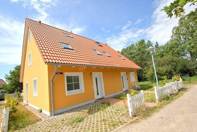 Bild 3 - Ferienhaus - Objekt 177733-39.jpg