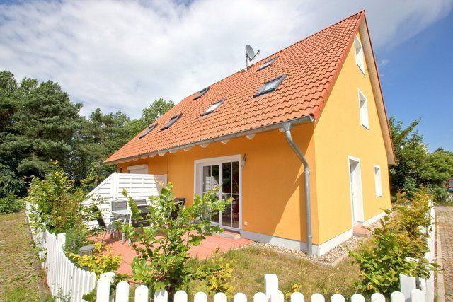 Bild 5 - Ferienhaus - Objekt 177733-39.jpg