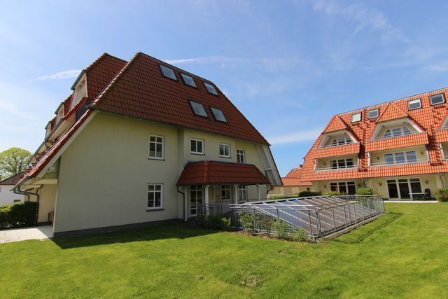 Bild 3 - Ferienwohnung - Objekt 177859-3.jpg