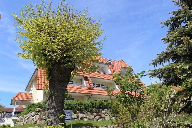 Bild 2 - Ferienwohnung - Objekt 177859-4.jpg