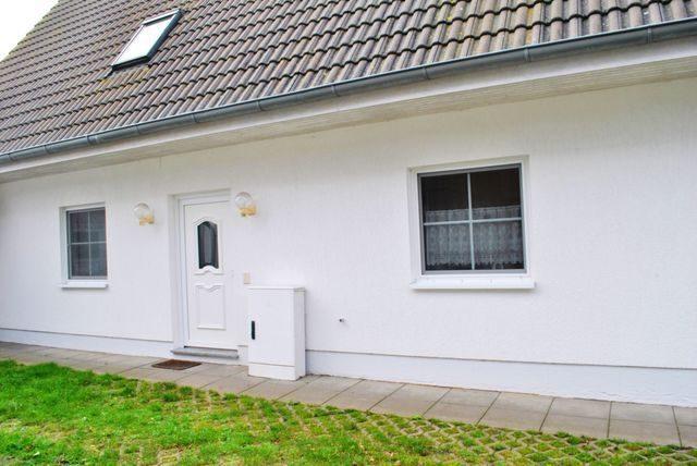 Bild 7 - Ferienwohnung - Objekt 177859-6.jpg