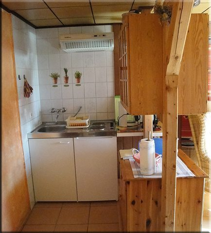 Bild 4 - Ferienwohnung - Objekt 178251-6.jpg