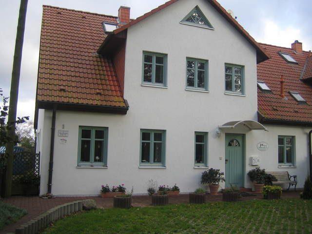 Bild 2 - Ferienwohnung - Objekt 178257-1.jpg