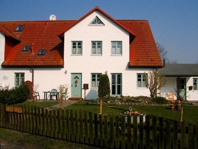 Bild 5 - Ferienwohnung - Objekt 178257-1.jpg