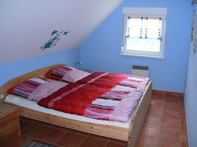 Bild 5 - Ferienhaus - Objekt 178261-1.jpg