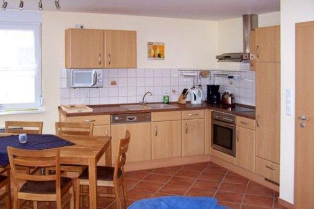 Bild 6 - Ferienhaus - Objekt 178261-1.jpg