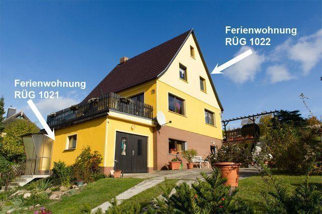 Bild 3 - Ferienwohnung - Objekt 174313-25.jpg