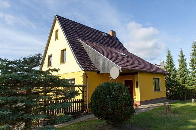 Bild 5 - Ferienwohnung - Objekt 174313-25.jpg