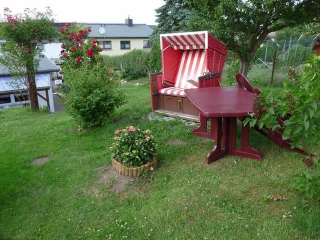 Bild 6 - Ferienwohnung - Objekt 177714-122.jpg