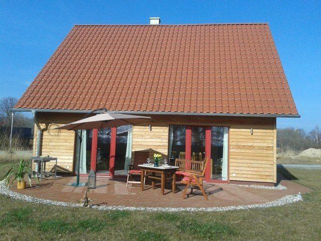 Bild 2 - Ferienhaus - Objekt 177714-128.jpg