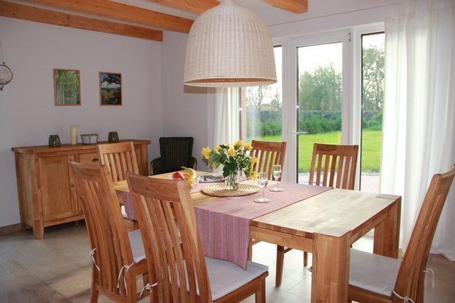 Bild 6 - Ferienhaus - Objekt 177714-128.jpg