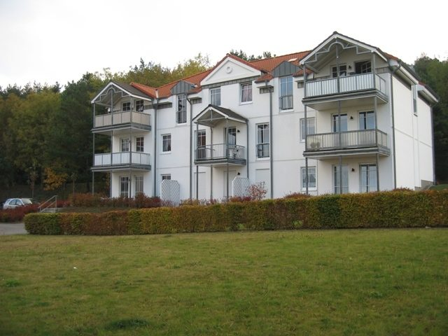 Bild 2 - Ferienwohnung - Objekt 177714-21.jpg