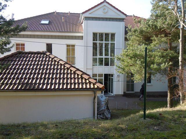 Bild 4 - Ferienwohnung - Objekt 177714-21.jpg