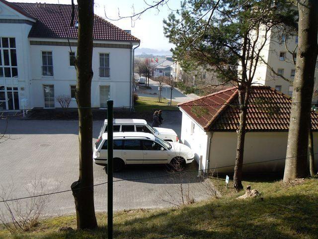 Bild 5 - Ferienwohnung - Objekt 177714-21.jpg
