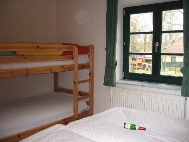 Bild 8 - Ferienwohnung - Objekt 177714-24.jpg