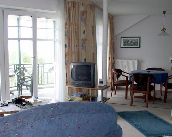 Bild 4 - Ferienwohnung - Objekt 177714-25.jpg