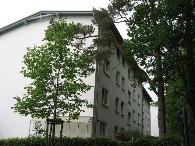 Bild 6 - Ferienwohnung - Objekt 177714-27.jpg