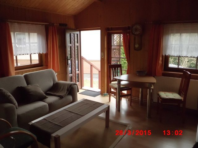 Bild 10 - Ferienhaus - Objekt 177714-30.jpg