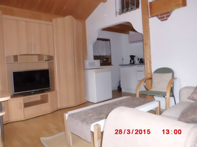 Bild 13 - Ferienhaus - Objekt 177714-30.jpg