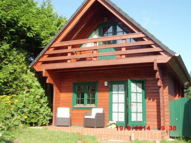 Bild 2 - Ferienhaus - Objekt 177714-30.jpg