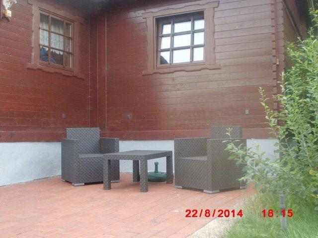Bild 3 - Ferienhaus - Objekt 177714-30.jpg