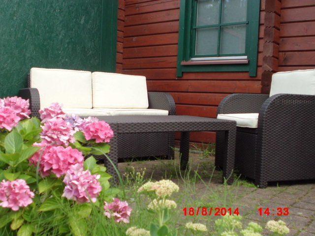 Bild 4 - Ferienhaus - Objekt 177714-30.jpg