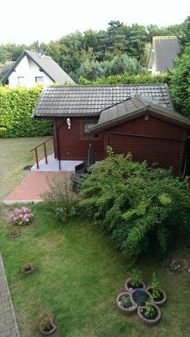 Bild 6 - Ferienhaus - Objekt 177714-30.jpg