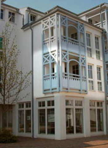 Bild 2 - Ferienwohnung - Objekt 177714-33.jpg