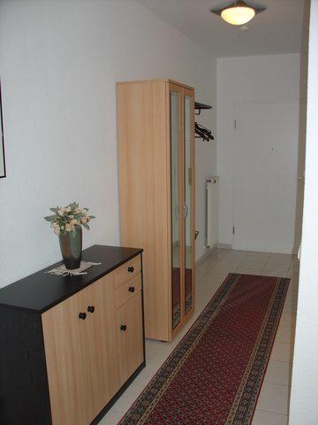 Bild 28 - Ferienwohnung - Objekt 177714-34.jpg
