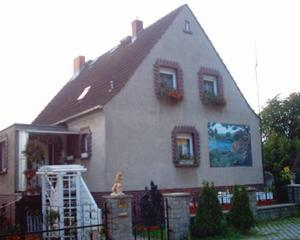 Bild 2 - Ferienwohnung - Objekt 177714-39.jpg