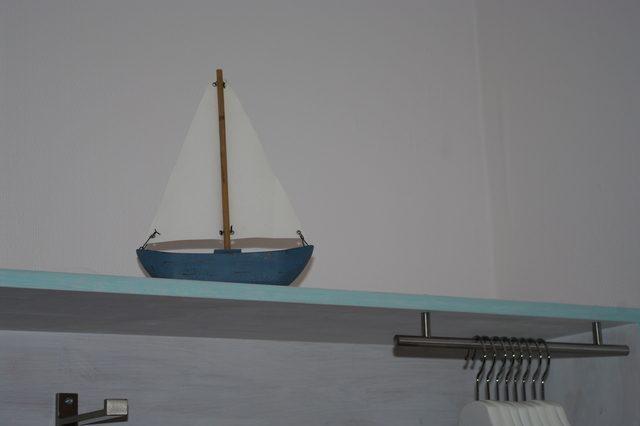 Bild 10 - Ferienwohnung - Objekt 177714-41.jpg