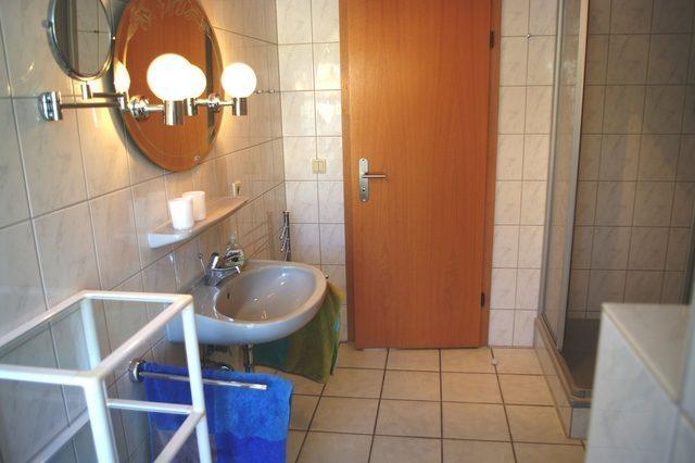 Bild 11 - Ferienwohnung - Objekt 177714-41.jpg