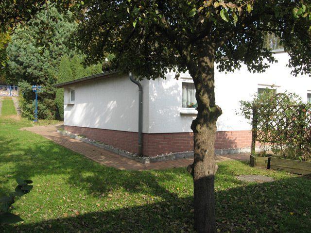 Bild 2 - Ferienwohnung - Objekt 177714-4.jpg