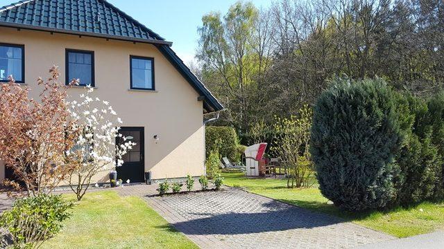 Bild 2 - Ferienwohnung - Objekt 177714-54.jpg