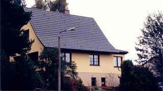Bild 2 - Ferienwohnung - Objekt 177714-55.jpg