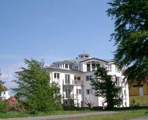 Bild 2 - Ferienwohnung - Objekt 177714-73.jpg