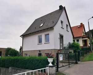 Bild 2 - Ferienwohnung - Objekt 177714-8.jpg