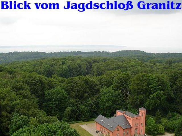 Bild 4 - Ferienhaus - Objekt 177716-26.jpg