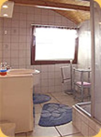Bild 9 - Ferienhaus - Objekt 177716-26.jpg