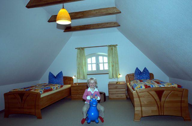 Bild 15 - Ferienwohnung - Objekt 177718-35.jpg